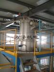 青岛气体输送设备